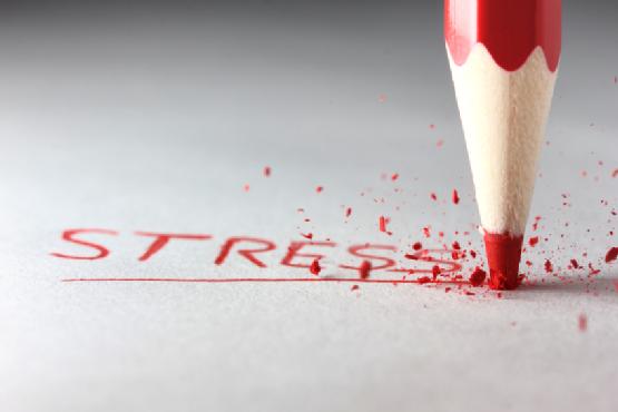 Стрессовые ситуации в юности становятся причиной болезней сердца