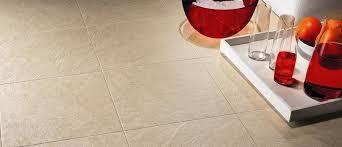Обновление керамической плитки