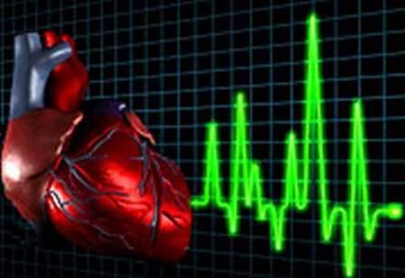 Кардиоваскулярный риск