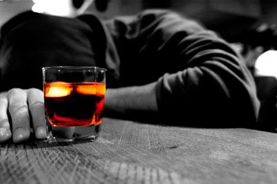 Как алкоголику избавиться от сердечно-сосудистых заболеваний?