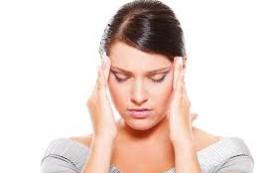Метод быстрой победы над головной болью
