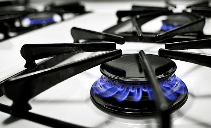 Газовая плита — как сделать выбор по цене и размеру?