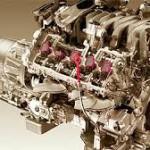 Какой выбрать двигатель для авто - бензиновый или дизельный?