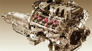 Какой выбрать двигатель для авто — бензиновый или дизельный?