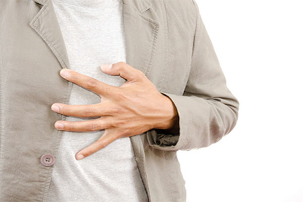 5 причин почему стоит выбрать Польшу, если возникли проблемы с сердцем