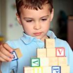 Лечение аутизма: каких методов стоит избегать. Материал от mind-stimulation.com