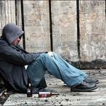 Как понять, употребляет ли человек наркотики