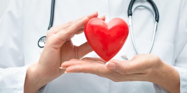 Поражение сердца при аллергических заболеваниях