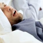 Открыта роль мембранного ингибитора CD59 в развитии кардиологических болезней у больных с обструктивным апноэ сна