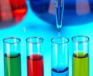 Биологи: гормон голода поможет избавиться от болезни сосудов