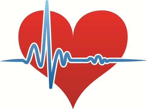 Разработан неинвазивный метод выявления риска сердечно-сосудистых заболеваний