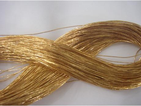 Золотые заплатки для сердца и мозга