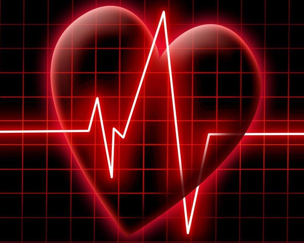 Когда следует проверить сердце: 5 признаков заболевания