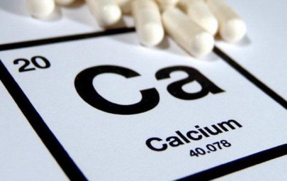 Исследования показали, что избыток кальция вреден для сердца