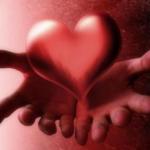 Как избежать заболеваний сердечно-сосудистой системы