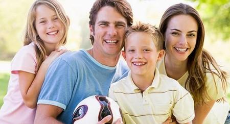 Здоровье ваших зубов с клиникой «Семейная стоматология»