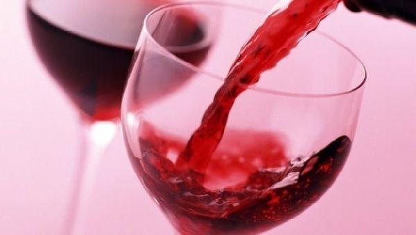 Вино из ежевики – натуральное лекарство