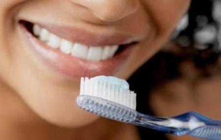 Следите за здоровьем зубов, чтобы не болело сердце