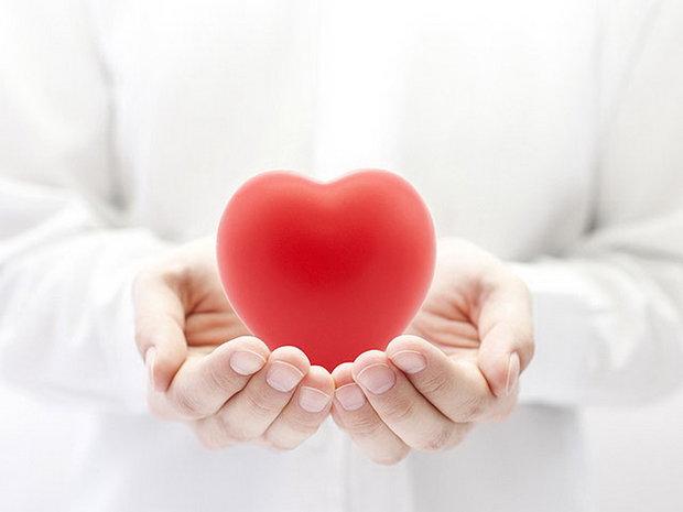 Как укрепить сердце: советы