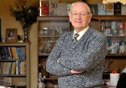 Житель Великобритании прожил с донорским сердцем в груди более 33 лет