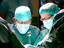 Пациенты смогут «примерить» сердечный клапан перед операцией