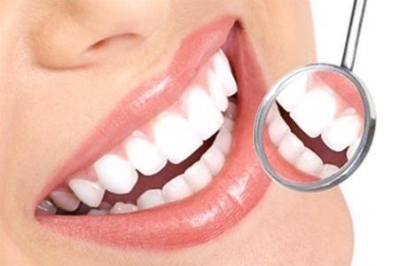 Чистые зубы: здоровое сердце