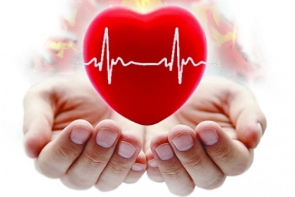 Медики рассказали об основной причине инфаркта