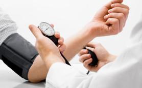 Гипертония — чем она опасна и кто в группе риска?