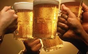 Как формируется зависимость от пива