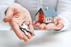 Способы продажи недвижимости