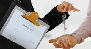 Что собой представляет аренда недвижимости?