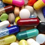 Способы получения лекарства