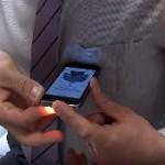 Давление крови нужно измерять тонометрами, а не смартфонами