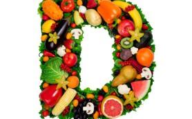 Витамин D снижает риск сердечно-сосудистых заболеваний