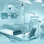 Частный медицинский бизнес: его особенности