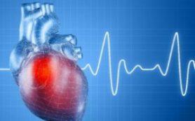 Тестостерон опасен для сердца
