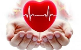 Эффективность лосмапимода для терапии инфаркта миокарда осталась недоказанной