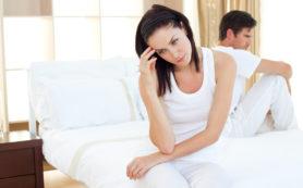 Клиника АВА-ПЕТЕР – диагностика и лечение бесплодия на высочайшем качественном уровне