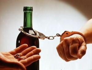 Как алкогольная зависимость отражается на работе сердца?