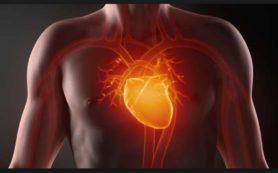 Инсульт и инфаркт: без экстренной помощи не обойтись!