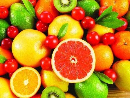 Сколько нужно есть фруктов, чтобы предупредить болезни сердца?