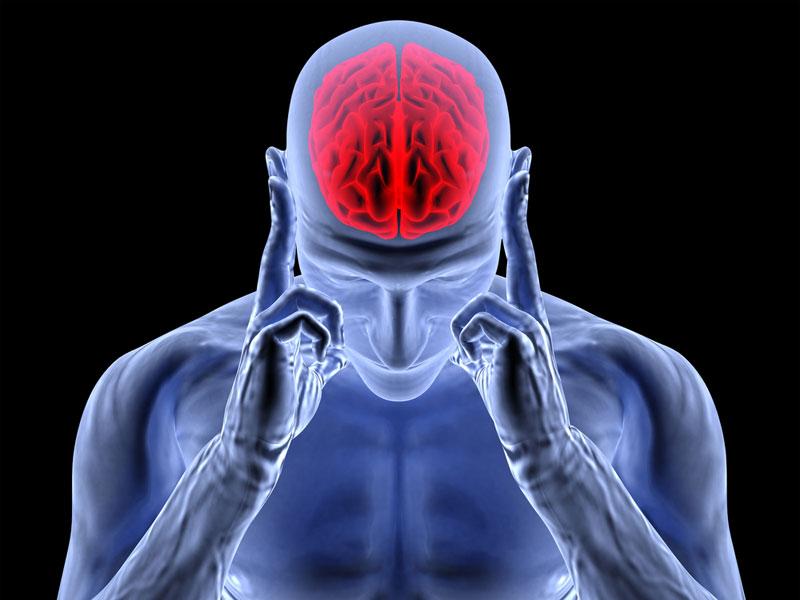 Мобильные телефоны нарушают работу мозга