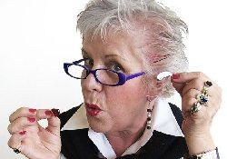 Слуховой аппарат способствует сохранению интеллекта в старости