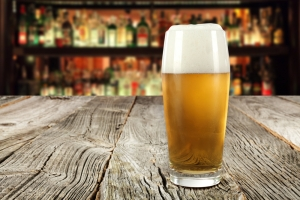 Эксперты: пиво укрепляет сердце