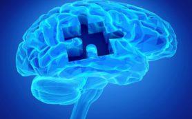 Установлена связь розацеа с риском развития деменции