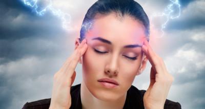 Диагноз – всд головного мозга. Что это?
