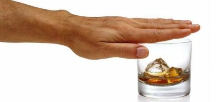 Добровольное лечение алкоголизма: то, о чем вы хотели знать
