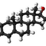 Тестостерон повышает риск сердечно-сосудистых заболеваний