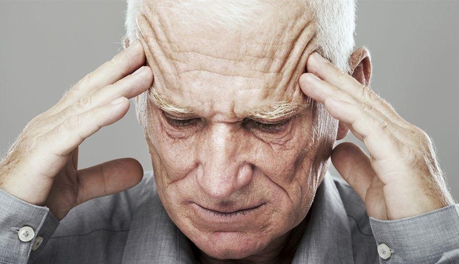 Микроинсульт удваивает риск инфаркта