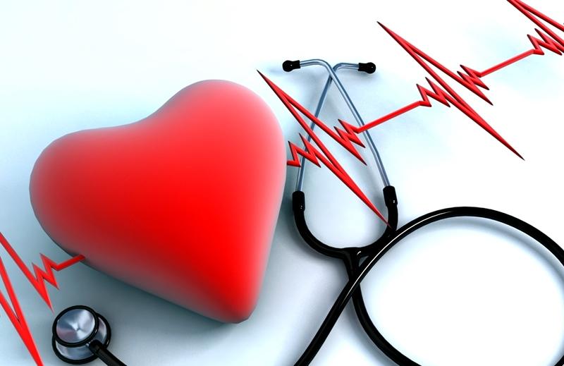 Для профилактики сердечно-сосудистых заболеваний нужны помидоры